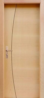 porta1_b