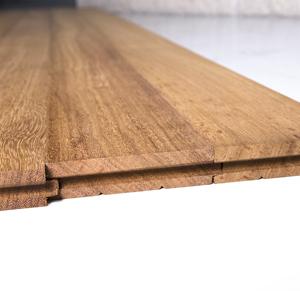 madeira-macica2